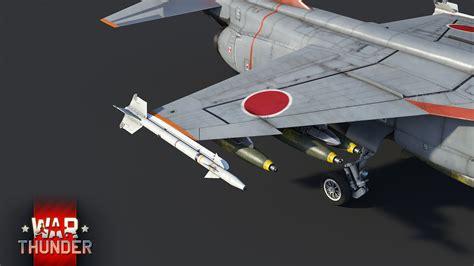 Mitsubishi Wt 46809 by Desarrollo Mitsubishi T 2k La Cig 252 E 241 A Supers 243 Nica