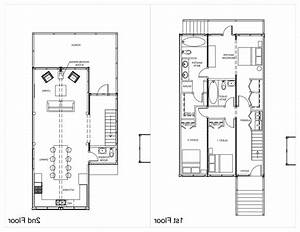house shipping containers plans home design and style With shipping container home design plans