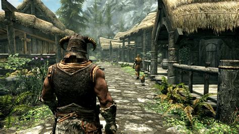 The Elder Scrolls V Skyrim Special Edition Download Size