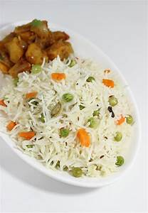 Coconut milk rice | How to make coconut milk rice ...