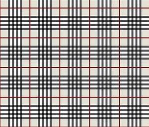 Stoff Burberry Muster : 544 besten miniature paper bilder auf pinterest ~ Michelbontemps.com Haus und Dekorationen