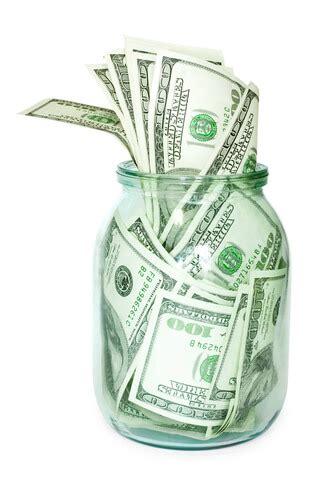 House Flipping  Investing   Money