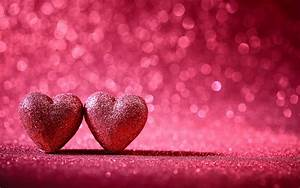 Heart wallpaper ·① Download free cool full HD wallpapers ...