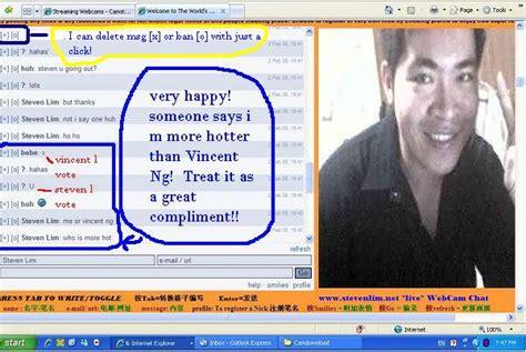 Live Web Cam Chat Teen Fuck Blog