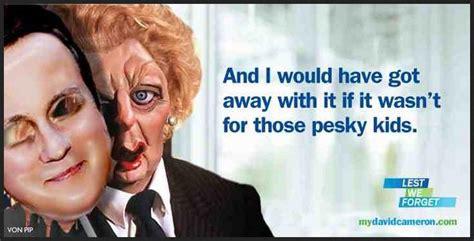 David Cameron Meme - cameron meme car interior design