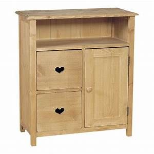 meubles vuillet With peindre du bois brut