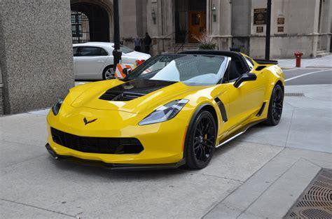 2015 Chevrolet Corvette Z06 Stock # L247AA for sale near