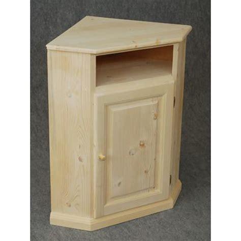 meuble bas ikea cuisine meuble bas pour cuisine pas cher meuble cuisine haut