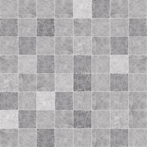 hi res seamless granite tiles texture by koncaliev on