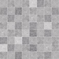 50 Ceramic Granite Tiles, Tile Kitchen Countertop Pictures