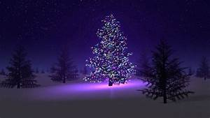 Free Download Christmas Tree HD Wallpapers for iPhone 5 ...