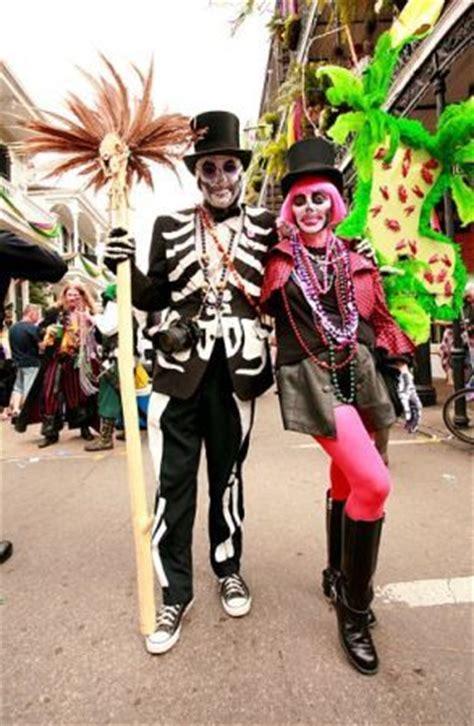 116 best Mardi Gras images on Pinterest | Louisiana Mardi gras and Mardi gras parade