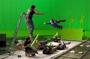 20 films avant et après effets spéciaux (2ème partie)