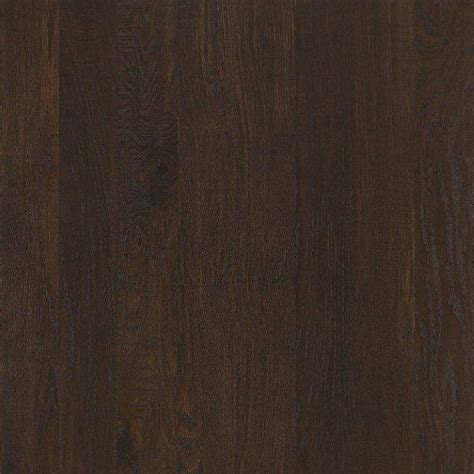 shaw flooring ratings shaw hardwood flooring reviews flooring ideas home