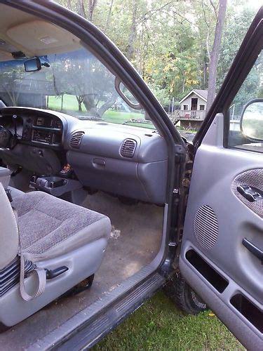 buy   dodge ram   sport quad cab  motor