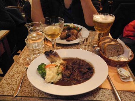 si鑒e social bruxelles cucina e ristoranti a bruxelles