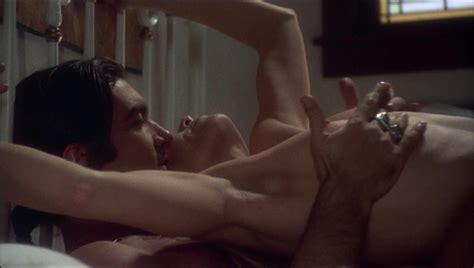 Rebecca De Mornay Never Talk To Strangers 02 Hd Porn 6c