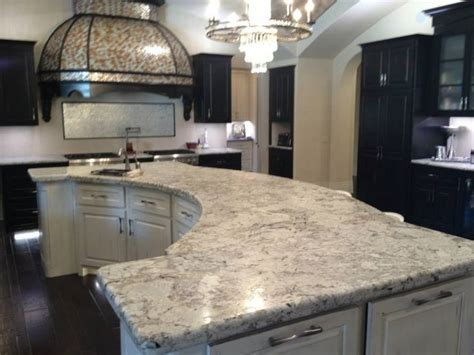 17 best images about pacific shore stones kitchens on