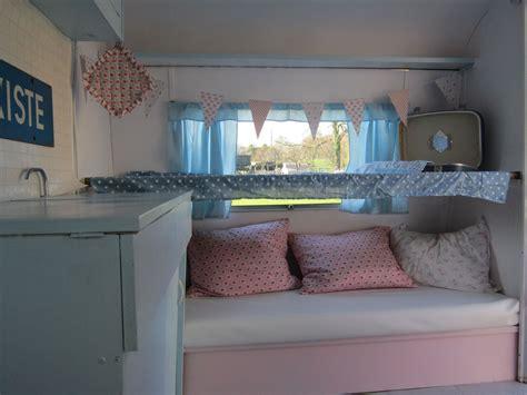 matelas canapé lit bultex coussin banquette caravane