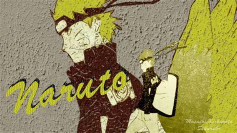 Grafiti Naruto : Naruto Graffiti By Sakurahr On Deviantart