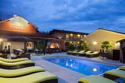 hotel avec piscine et dans la chambre hotel avec a 28 images 5 camere d albergo con le viste