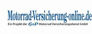 Schadenfreiheitsklassen Berechnen : motorradversicherung im vergleich berechnen g p makler ~ Themetempest.com Abrechnung