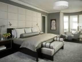 ideas for bedroom decor bedroom designs for couples bedroom bedroom design