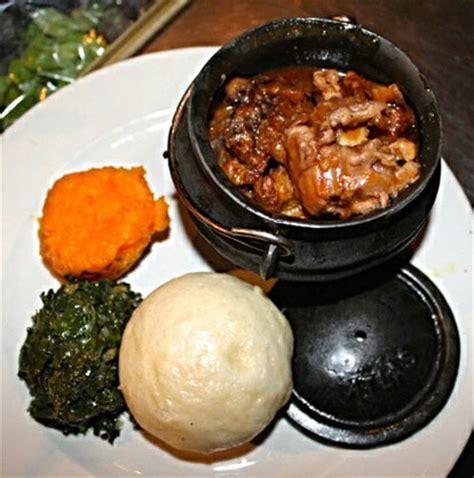 pata pata restaurant restaurant in johannesburg eatout