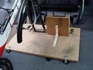 Support De Velo : support v lo maison cyclos cyclotes forum ~ Melissatoandfro.com Idées de Décoration