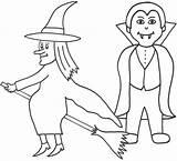 Coloring Ausmalbilder Vampire Halloween Vampir Vampires Witch Anime Colouring Ausmalbild Malvorlagen Adult Konabeun Kostenlos Printable Zum Kinder Ausmalen Popular Library sketch template