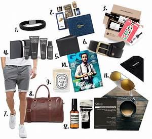 Petit Cadeau Homme : s lection saint valentin id es cadeaux pour homme pauline dress blog mode lifestyle et ~ Teatrodelosmanantiales.com Idées de Décoration