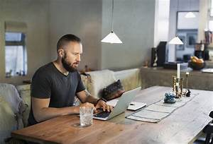11 work-from-ho... Work From Home Jobs