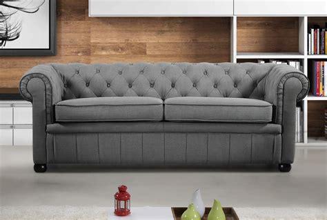 Living Room Furniture Sets On Sale