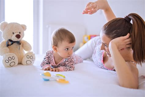 Pros And Cons Of Nannies And Daycares