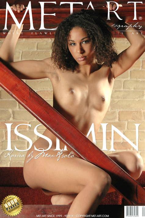 Karira A Issimin By Max Asolo 2007 04 04 Erotic Girls Эротические фотосеты Голые
