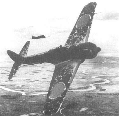 """Why Every Wwii Japanese Fighter Plane Was Called """"zero"""