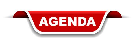 agenda  royalty  images graphics vectors