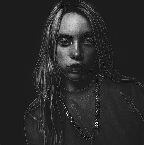 Eilish Billie