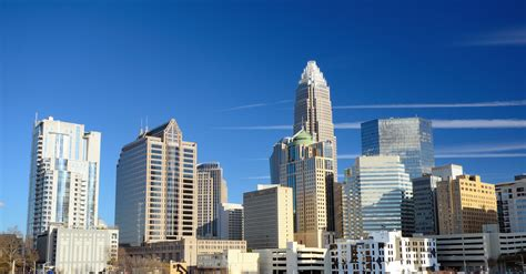 charlotte nc plumbers installation  repair services