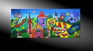Moderne Kunst Leinwand : original acrylbild struktur leinwand gem lde kunst bilder abstrakt malerei acryl ebay ~ Sanjose-hotels-ca.com Haus und Dekorationen