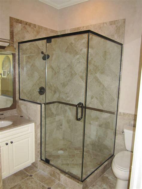 towel folding ideas for bathrooms bathroom remodeling in bonita springs fl