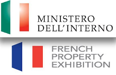 Logo Ministero Interno by Loghi Anche Il Ministero Dell Interno Copia Il Copyright