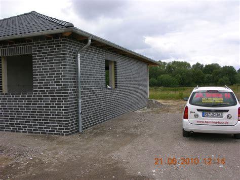 Garage Marl by Heiming Bau Dorsten Lembeck Zimmerei Baugesch 228 Ft
