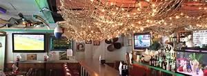 Jds Restaurant  U0026 Lounge - Bar  U0026 Restaurant