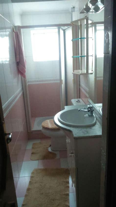 apartamentos en bilbao alquiler piso en alquiler estudiantes 3 habitaciones deusto metro