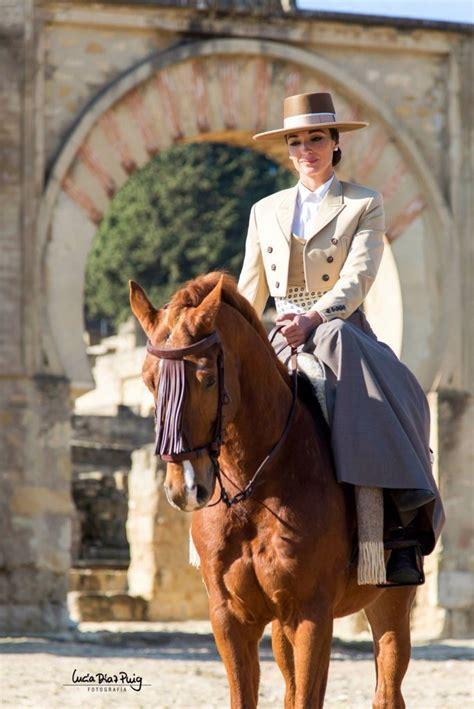 319 Best Side Saddle Images On Pinterest Side Saddle