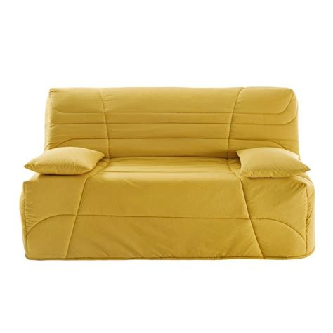 canapé bz bultex canapé bz bultex fly maison et mobilier d 39 intérieur