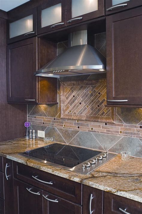 how to put kitchen tiles on the wall 11 best tile design images on floors kitchen 9819