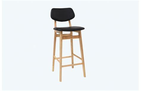 chaise de bar conforama beau conforama chaises de cuisine 6 tabouret de bar en