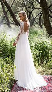 Best 20 Classy Wedding Dress Ideas On Pinterest Simple